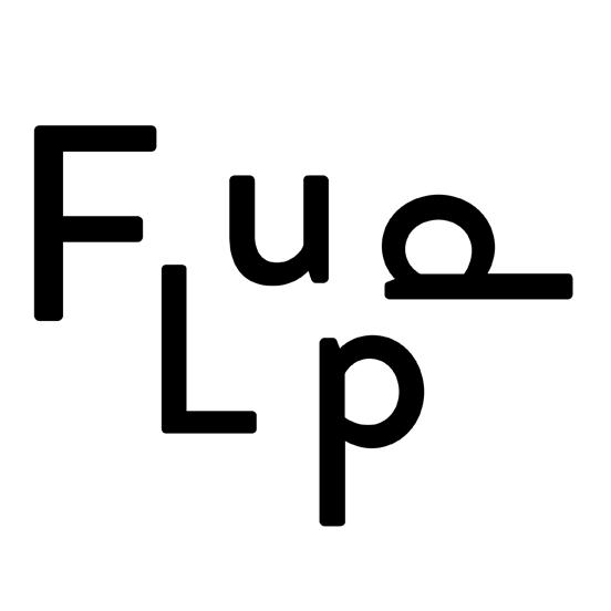 FLUPP