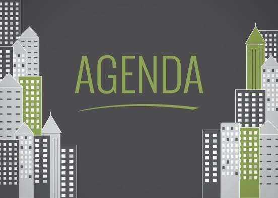 agenda arte Dica ZN   Agenda Cultural