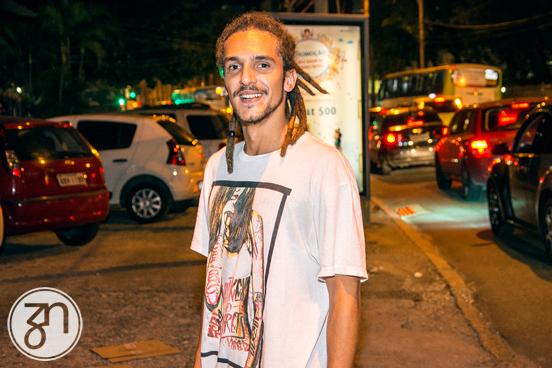 Foto: Artur Cunha