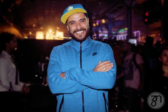 znetc_nike_entrevista_diogo nogueira