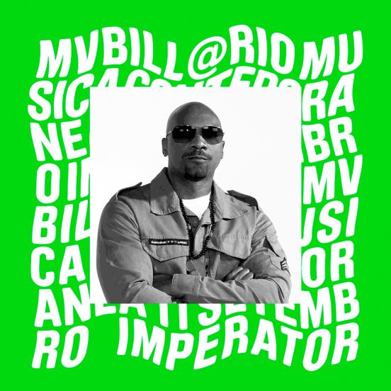 Foto: Reprodução Rio Música Contemporânea (arte por Cubículo)