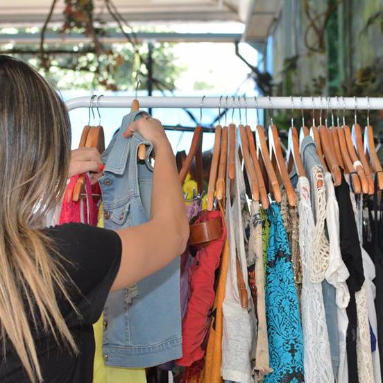 Foto: Gabriel Valadão | Divulgação Rio Fashion Day