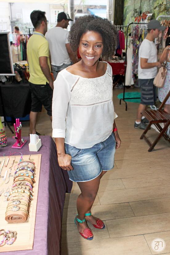 Cristiane Q. Farias_Rio Fashion Day_Zona Norte Etc_ Tijuca_Atelier Marias 2