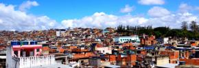Jacaré_Zona Norte Etc
