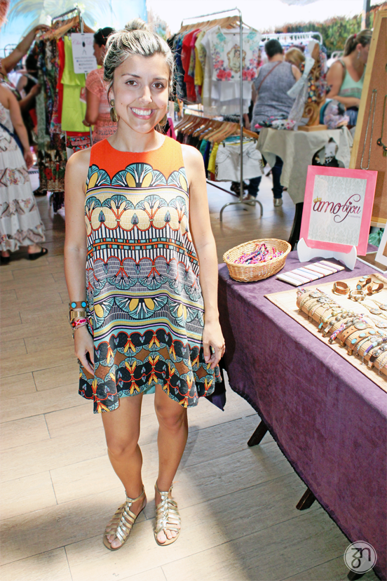Mayra Lemos de Lucas_Rio Fashion Day_Zona Norte Etc_ Tijuca_Amo Bijou (2)