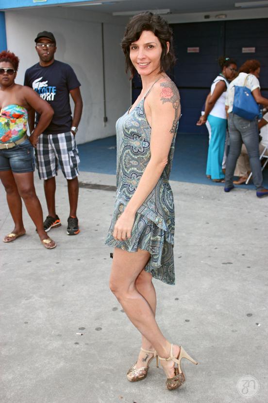 Ana Paula Nogueira_Portela_Zona Norte Etc_2_