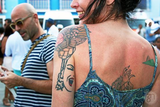 Ana Paula Nogueira_Portela_Zona Norte Etc_9_