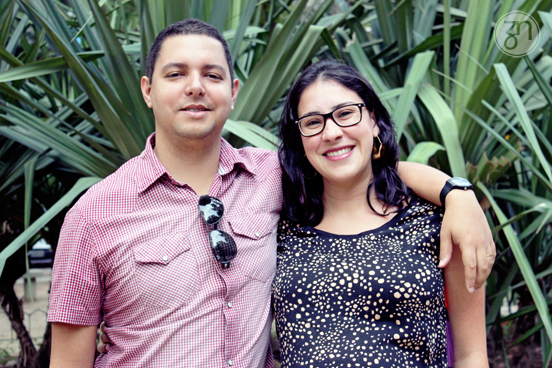 Gabriel e Fernanda Rocha_Tijuca_Zona Norte Etc_3_