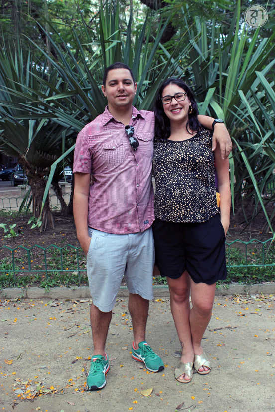 Gabriel e Fernanda Rocha_Tijuca_Zona Norte Etc_4_