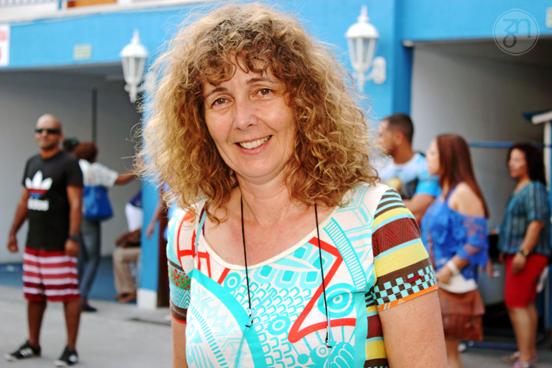 Elizabeth Laques_Portela_Zona Norte Etc_6_