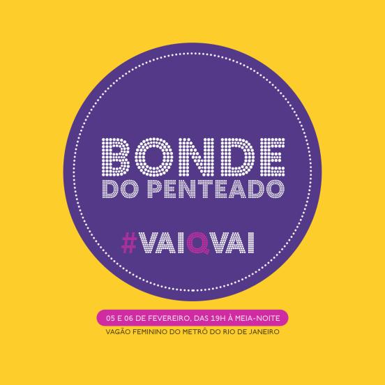 imagem_divulgacao_bonde_do_penteado_v1_zn