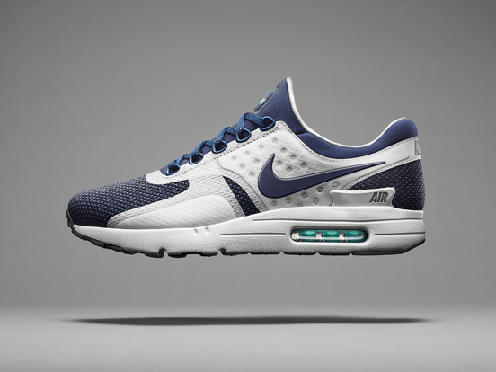 Nike Air Max Zero_Zona Norte Etc_2