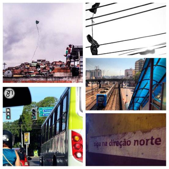 Rio 450_aniversario_Zona Norte Etc