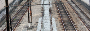 Trem_Zona Norte Etc_final