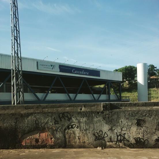 insta_caminhosdecascadura_zona norte etc