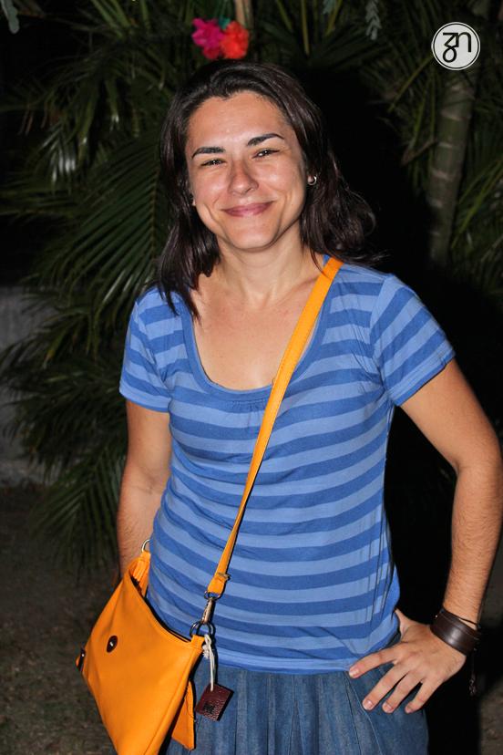 Marcia Soares_2_Hotel da Loucura_Zona Norte Etc_Foto Fabiano Albergaria