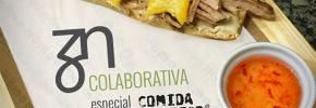 colaborativa_dibuteco_b