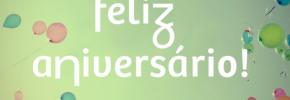 aniversario_Zona Norte Etc