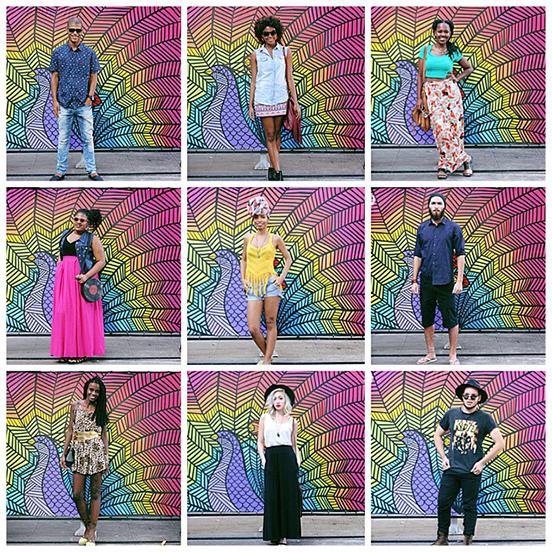 circuito moda carioca_dia 3_ig
