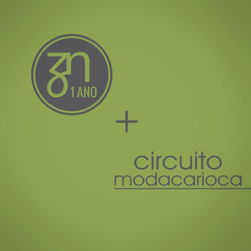 zn_1ano_circuito