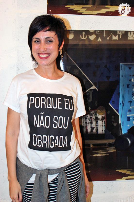 Ana Carolina Soares_Carol Rabello_Hoje Vou Assim Off_Zona Norte Etc_Foto Fabiano Albergaria_4_