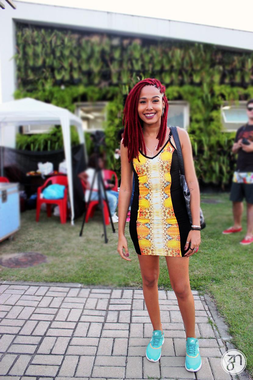 Yasmine Siqueira Werneck de Almeida_Mixtape_Parque Madureira_Zona Norte Etc_ Foto Fabiano Albergaria_3_