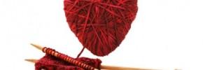 coração agasalho_zona norte etc