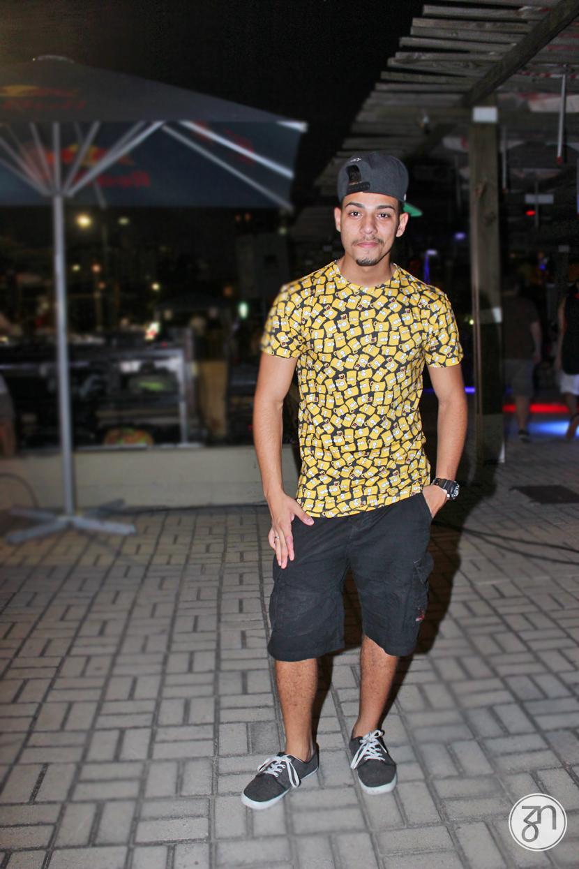 DJ Andrey Fabuh_Mixtape_Parque Madureira_Zona Norte Etc_ Foto Fabiano Albergaria_1_