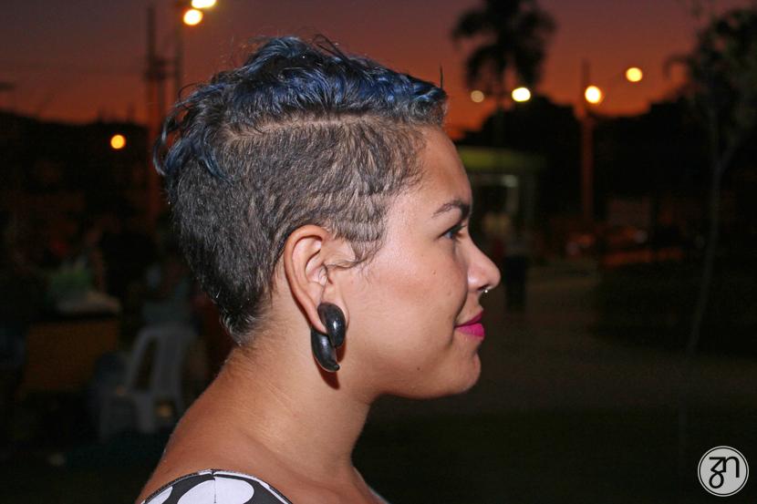 Priscilla Ferreira_Mixtape_Parque Madureira_Zona Norte Etc_ Foto Fabiano Albergaria_2_