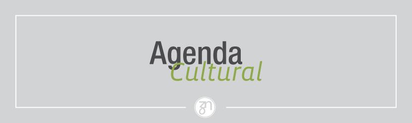 header_agendacultural