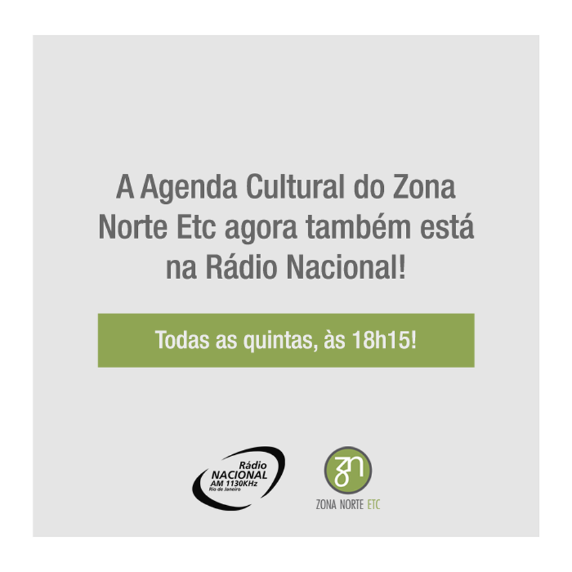zn_radio nacional_zona norte etc_adapt