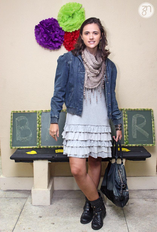 Fernanda Torchetti_Bazar na Beca_Zona Norte Etc_Foto Fabiano Albergaria _1_