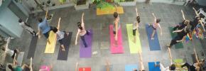 6_Casa Gaia_Yoga_Zona Norte Etc_Agenda Cultural