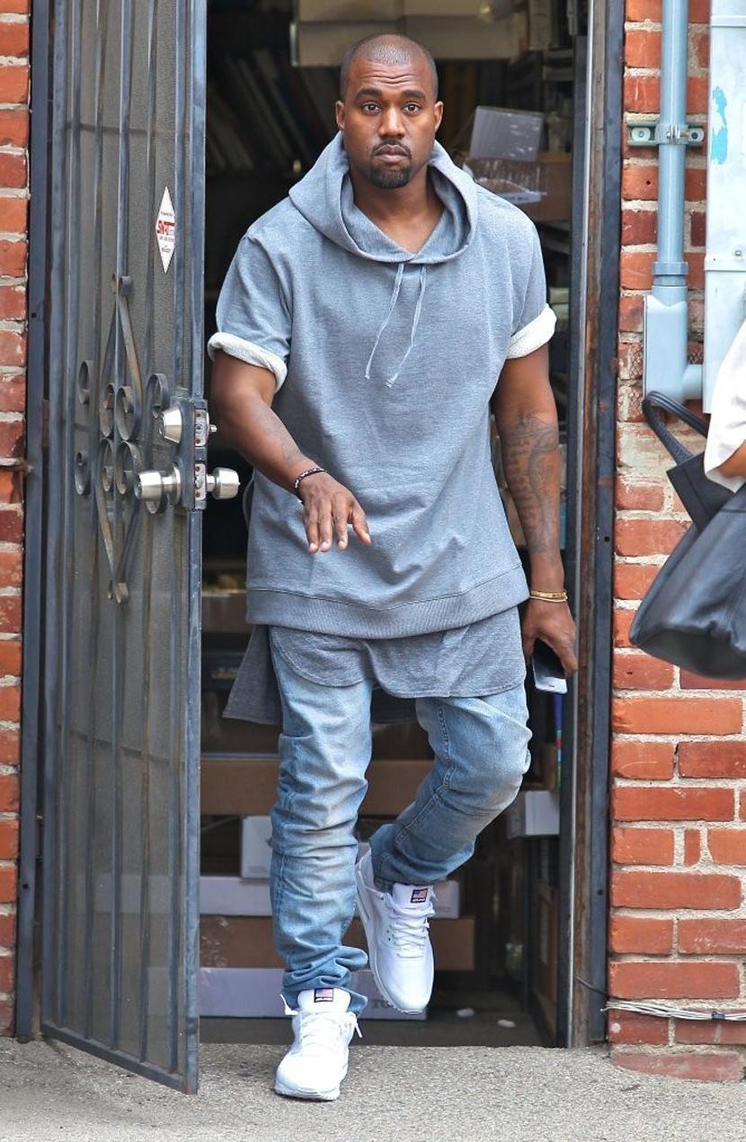 Hoodies-eminem-roupas-de-grife-urban-streetwear-hip-hop-homens-de-branco-yeezy-kanye-west