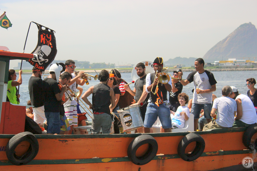 Pimp My Boat_Ilha do Governador_Zona Norte Etc_Foto_Fabiano Albergaria_13_