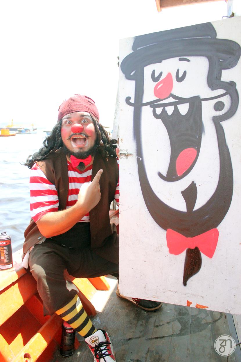 Pimp My Boat_Ilha do Governador_Zona Norte Etc_Foto_Fabiano Albergaria_22_