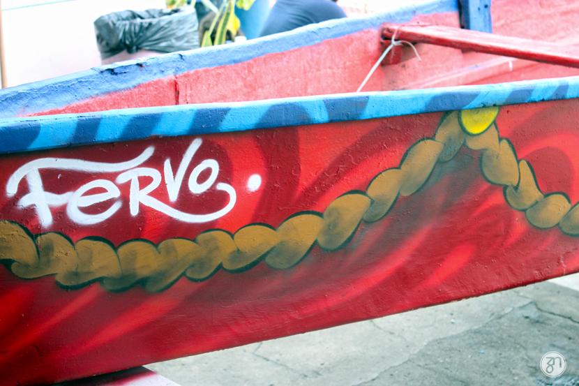 Pimp My Boat_Ilha do Governador_Zona Norte Etc_Foto_Fabiano Albergaria_30_