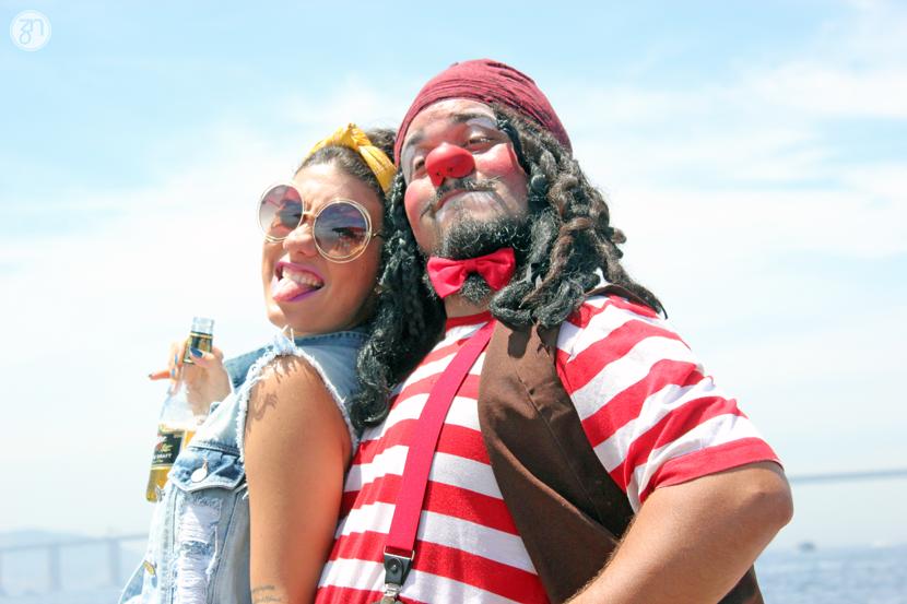 Pimp My Boat_Ilha do Governador_Zona Norte Etc_Foto_Fabiano Albergaria_3_