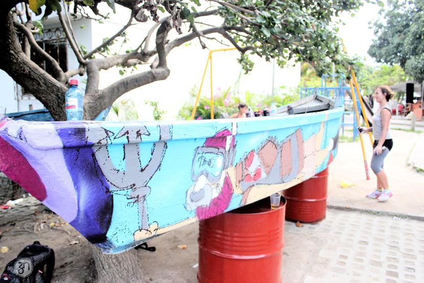 Pimp My Boat_Ilha do Governador_Zona Norte Etc_Foto_Fabiano Albergaria_50_