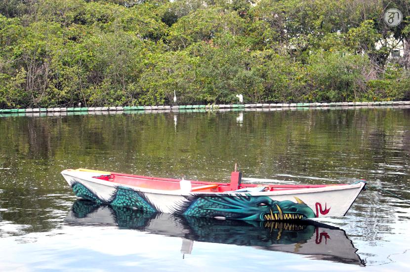 Pimp My Boat_Ilha do Governador_Zona Norte Etc_Foto_Fabiano Albergaria_59_