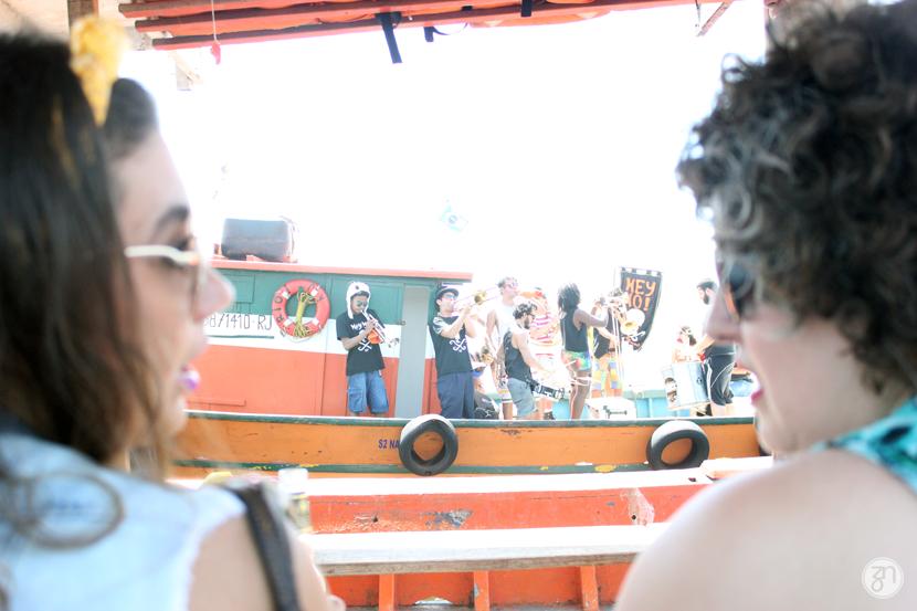 Pimp My Boat_Ilha do Governador_Zona Norte Etc_Foto_Fabiano Albergaria_9_