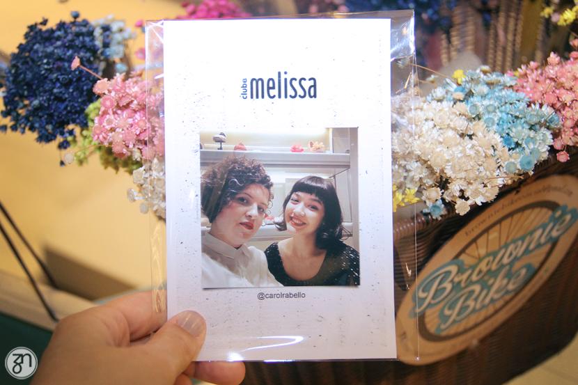 evento_melissa_04