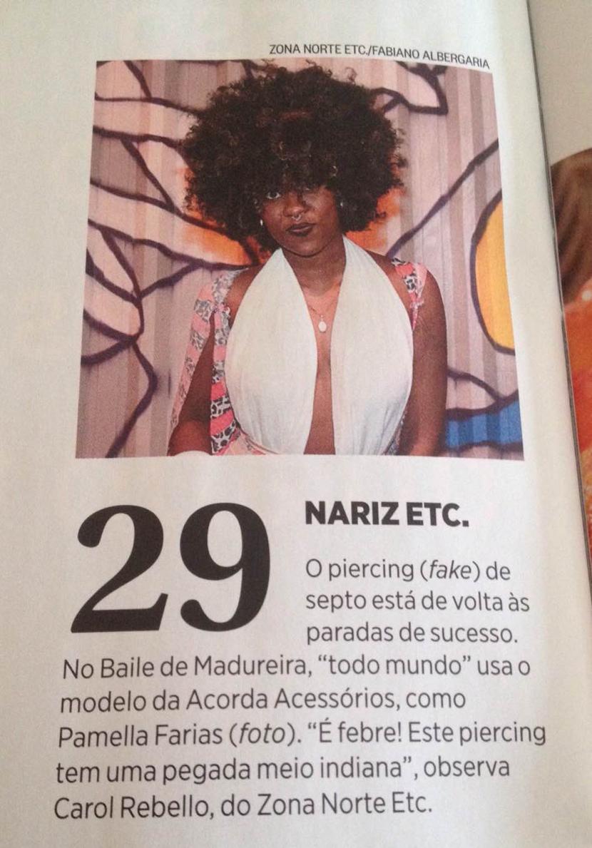 Clipping Revista O Globo_06_12_15