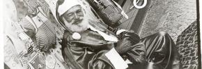 Feliz Natal_Zona Norte Etc_2015