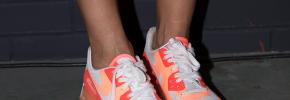 Carla Lemos_Zona Norte Etc_Nike Garagem_2