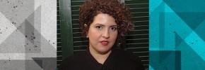 Carol Rabello_Sou Dessas_Casa Ipanema