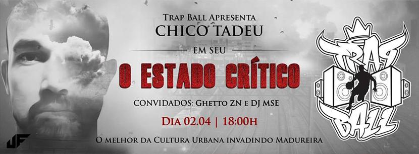 3_Chico Tadeu_Zona Norte Etc_Agenda Cultural
