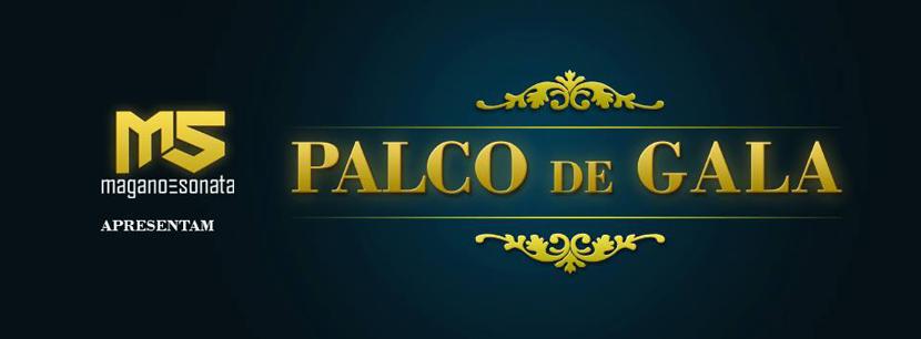 PalcodeGala_Zona Norte Etc_Agenda Cultural