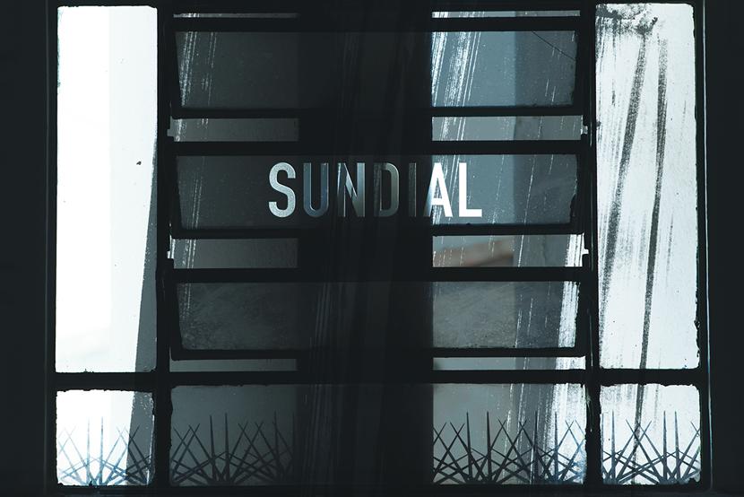 Sundial_1_Zona Norte Etc_ZN Colaborativa
