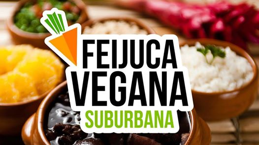feijuca vegana